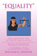 Download Equality Book