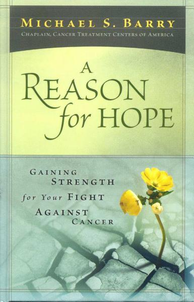 Download A Reason for Hope Book