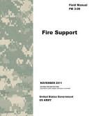 Field Manual FM 3 09 Fire Support November 2011 PDF