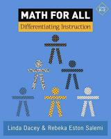 Math for All PDF