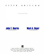 International Politics on the World Stage  Brief PDF