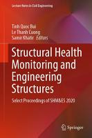 Structural Health Monitoring and Engineering Structures PDF