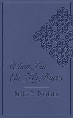 When I'm on My Knees DiCarta