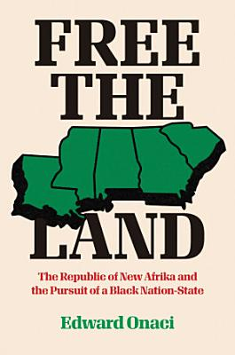 Free the Land