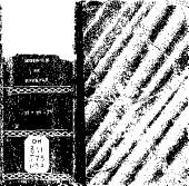 Essai chronologique pour servir à l'histoire de Tournay: Volumes22à24