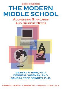 The Modern Middle School Book