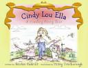 Cindy Lou Ella PDF