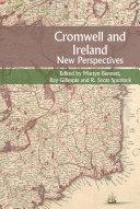 Cromwell and Ireland