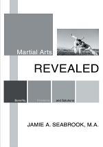 Martial Arts Revealed