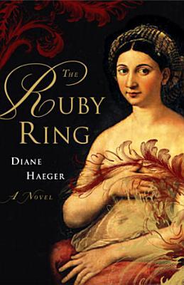 The Ruby Ring PDF