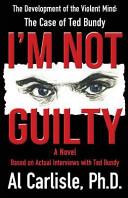 I m Not Guilty PDF