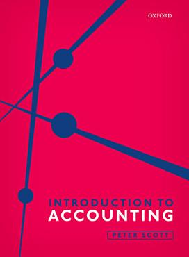Introduction to Accounting PDF