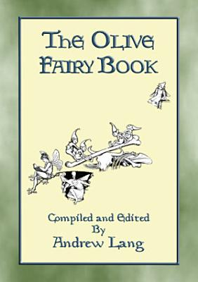 THE OLIVE FAIRY BOOK   Illustrated Edition PDF