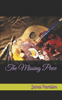 The Missing Piece PDF