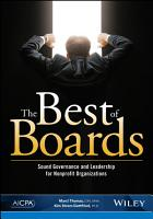The Best of Boards PDF