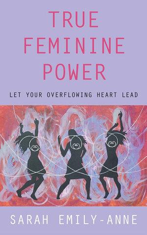 True Feminine Power