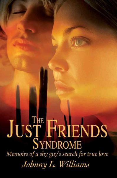 Download The Just Friends Syndrome Book