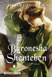 Baronesha Shenteben
