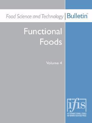 Food Science and Technology Bulletin PDF