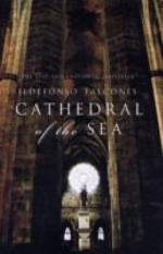 Cathedral of the Sea