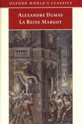 La Reine Margot Book PDF