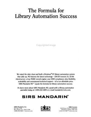 Kliatt Young Adult Paperback Book Guide PDF
