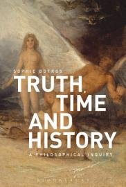 Truth  Time and History  A Philosophical Inquiry PDF