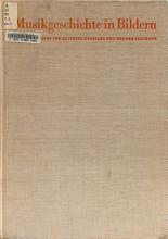 Konzert PDF