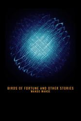Birds Of Fortune And Other Stories Book PDF