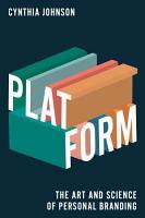 Platform PDF