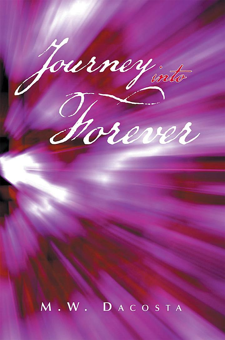 Journey into Forever