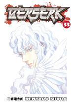 Berserk Volume 33