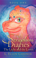 The Seraphim Diaries the Light and the Lamb PDF