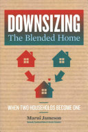 Downsizing The Blended Home Book PDF