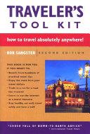 Traveler s Tool Kit PDF