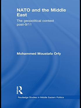 NATO and the Middle East PDF