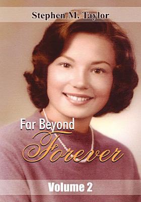 Far Beyond Forever PDF
