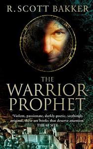 The Warrior Prophet PDF