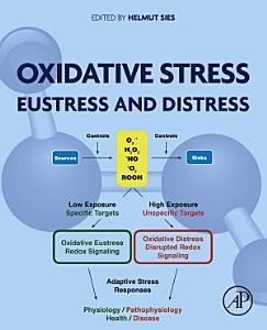 Oxidative Stress