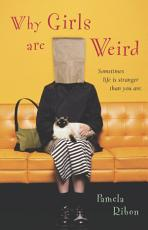 Why Girls Are Weird PDF