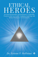 Ethical HEROES