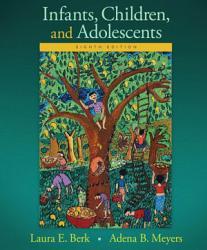 Infants  Children  and Adolescents PDF