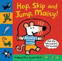 Hop  Skip  and Jump  Maisy  PDF