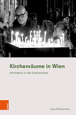 Kirchenr  ume in Wien PDF