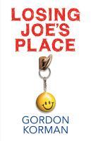 Losing Joe s Place PDF