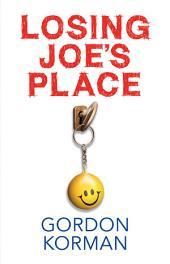 Losing Joe's Place