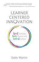 Learner Centered Innovation PDF