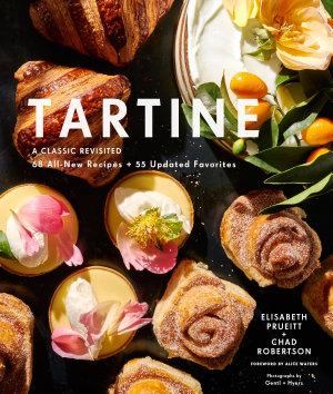Tartine  Revised Edition