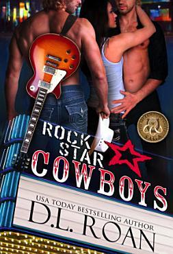Rock Star Cowboys PDF
