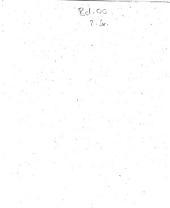 Königlich-Bayerisches Kreis-Amtsblatt von Niederbayern: 1854
